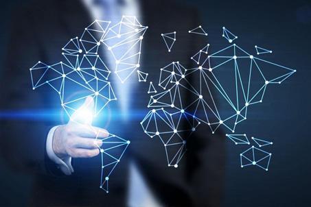 新起点,赢未来 ——安捷伦科技携系列新品和解决方案参展BCEIA 2013