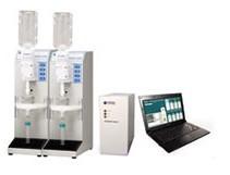莱伯泰科 SPE-DEX4790 全自动固相萃取系统